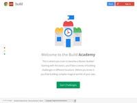 Build Academy