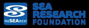 SeaResearchFoundation