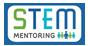 STEM Mentoring Program